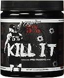 5% Nutrition KILL IT - Fruit Punch, 11.11oz (315 grams)
