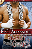 Marley in Chains (The Smutketeers Present...A Kinky Christmas Carol Book 3)