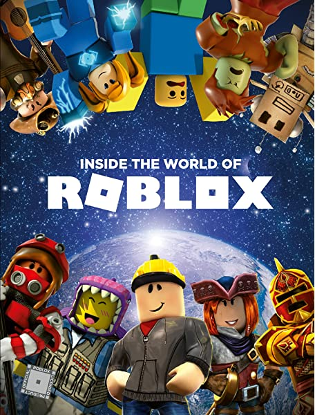 7 Best Roblox Images Roblox Gifts Gift Card Generator Roblox Amazon Com Roblox Gift Card 800 Robux Online Game Code Video Games