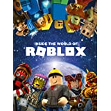 The Ultimate Roblox Book An Unofficial Guide Learn How To Build Your Own Worlds Customize Your Games And So Much More By David Jagneaux Paperback Barnes Noble Amazon Com The Ultimate Roblox Book An Unofficial Guide Learn How To Build Your Own Worlds Customize Your Games And So Much More Unofficial Roblox 9781507205334 Jagneaux David Books