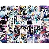 魔法科高校の劣等生 文庫 1-27巻セット(電撃文庫)