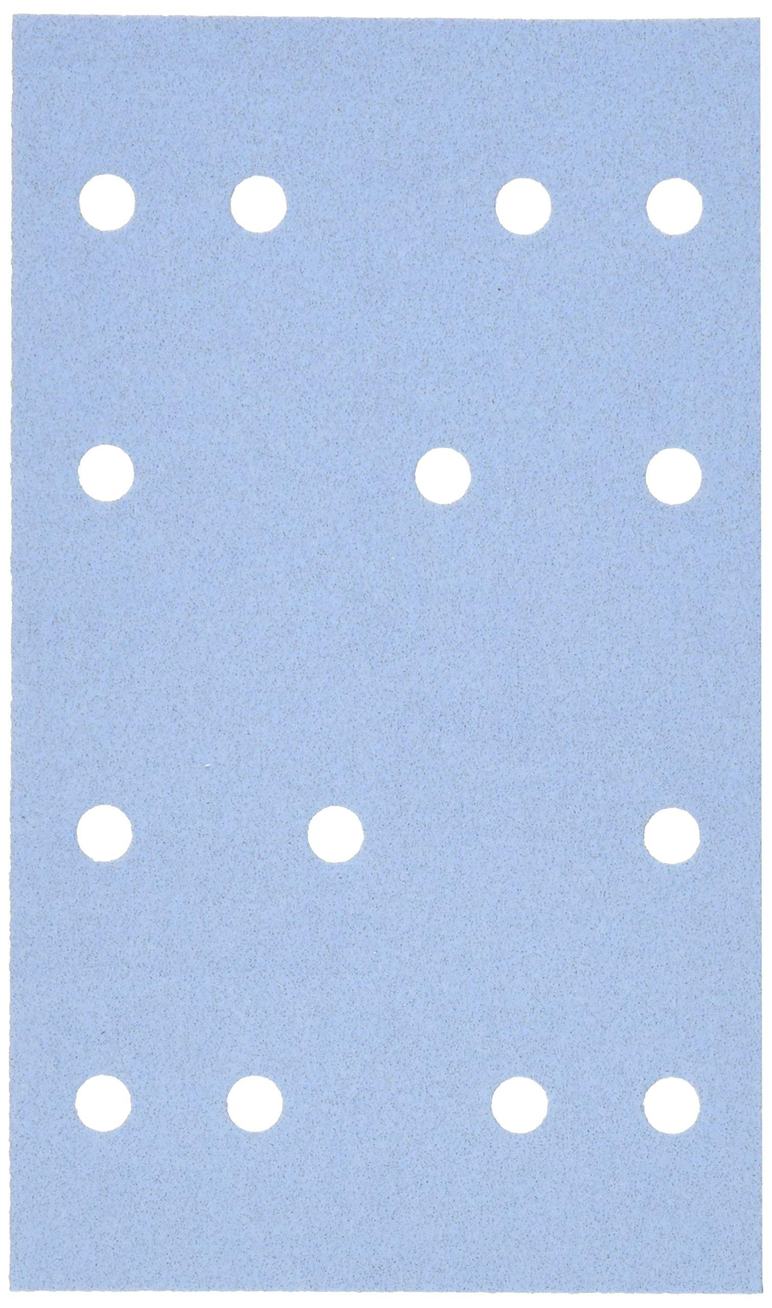 Festool 497120 P120 Grit, Granat Abrasives, Pack of 100 by Festool