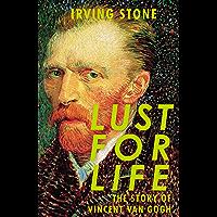 Lust For Life (English Edition)