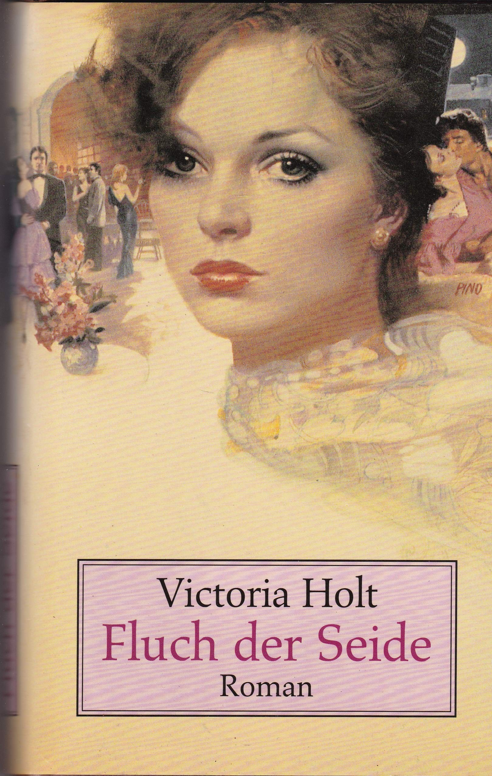 Bride Of Pendorric The Shadow Of The Lynx King Of The Castle Mistress Of Mellyn Complete Unabridged Holt Victoria 9780905712512 Amazon Com Books