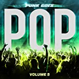 Vol.5-Punk Goes Pop