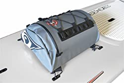 BIC Sport Stand Up Paddleboard Deck Bag