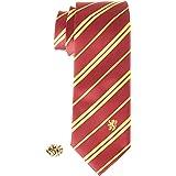 Harry Potter - Jersey del uniforme de Hogwarts, Gryffindor, prenda ...