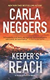 Keeper's Reach: A gripping tale of romantic suspense and page-turning action (Sharpe & Donovan)