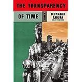 The Transparency of Time: A Novel (Mario Conde Investigates, 9)
