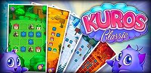 Kuros Classic from MyBox Game Studio
