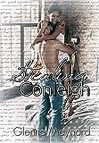 Stealing Conleigh : Part 2  (Stealing Love )