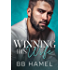 Winning His Wife (Baby Daddy University Book 1) (English Edition)