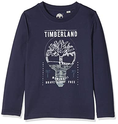 timberland garcon 8 ans