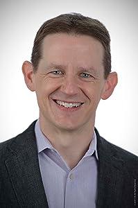 Pat Spenner