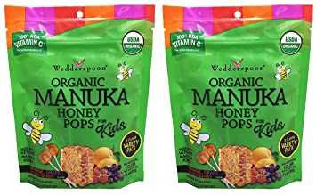Image result for Manuka honey lollipops