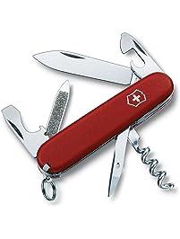 Pocket Knives Amp Folding Knives Amazon Com