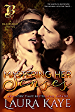 Mastering Her Senses (Blasphemy Book 2) (English Edition)