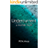 Undercurrent - A Merfolk Myth (The Under Series Book 2)