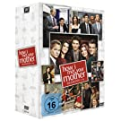 How I Met Your Mother - Seasons 1-9