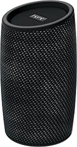 iHome Rechargeable Bluetooth Speaker (iBT77V2GB)