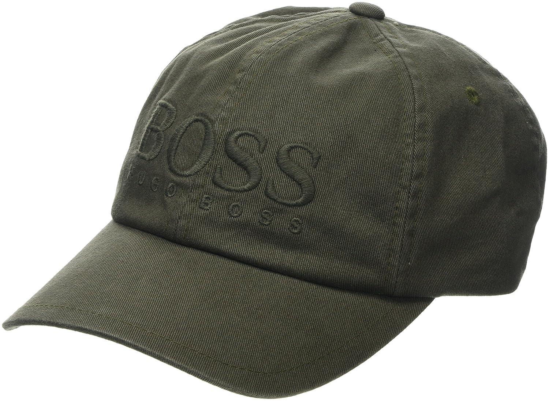 BOSS Herren Fritz Baseball Cap