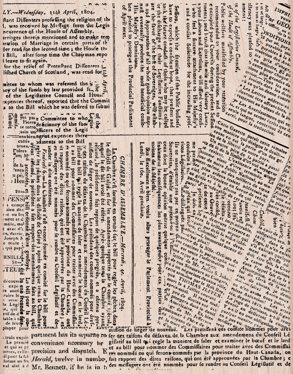 list of synonyms and antonyms of the word newspaper print. Black Bedroom Furniture Sets. Home Design Ideas