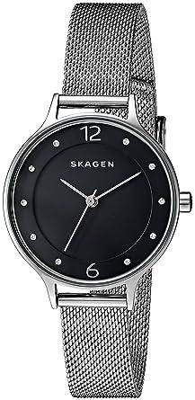 Reloj Skagen para Mujer SKW2473