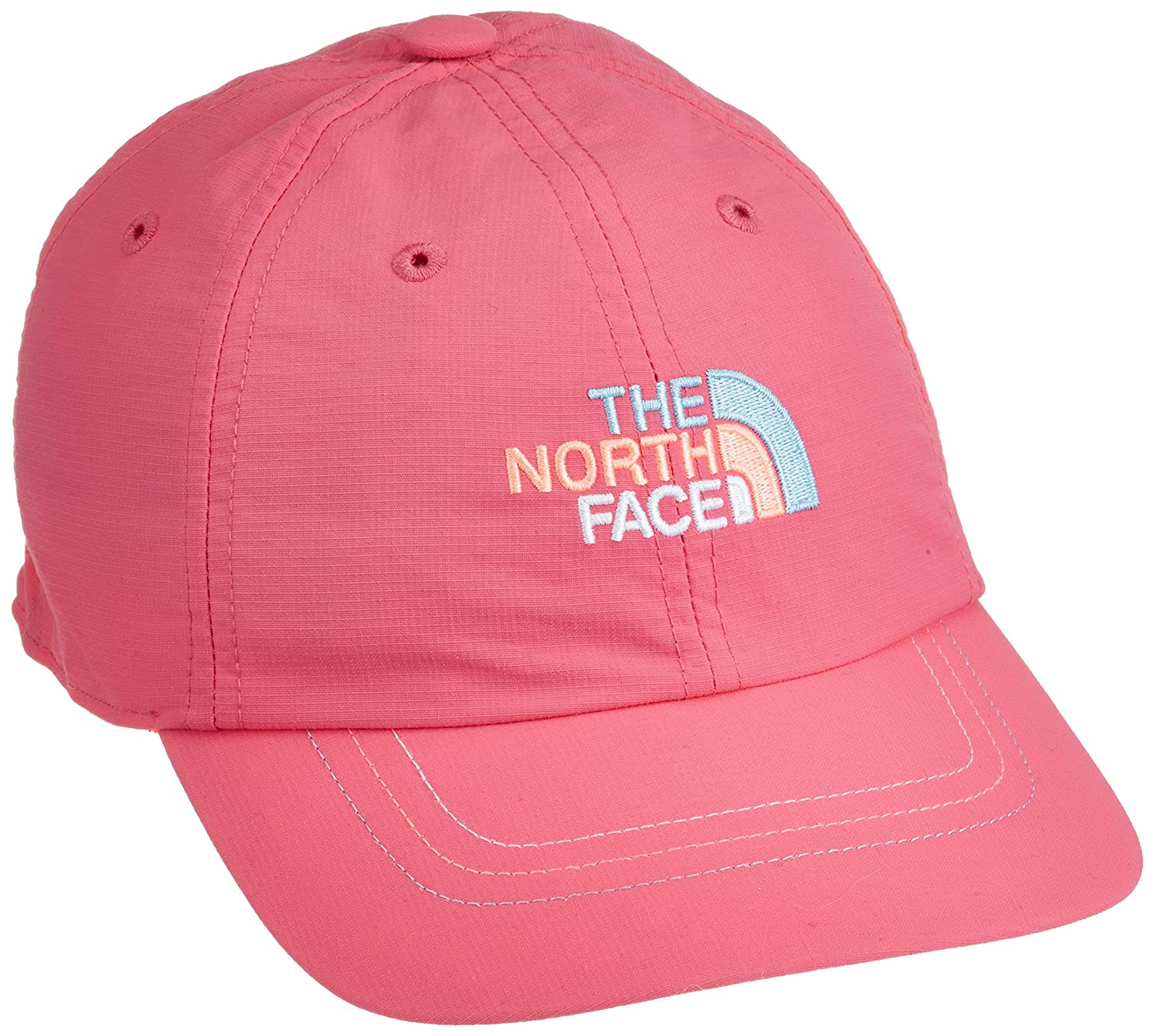 39d903a1695 THE NORTH FACE Kid s Youth Horizon Hat One Size NF00CF7LRW2-660 ...