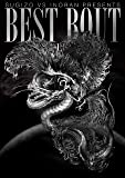 SUGIZO vs INORAN PRESENTS BEST BOUT~L 2/5~ [DVD]