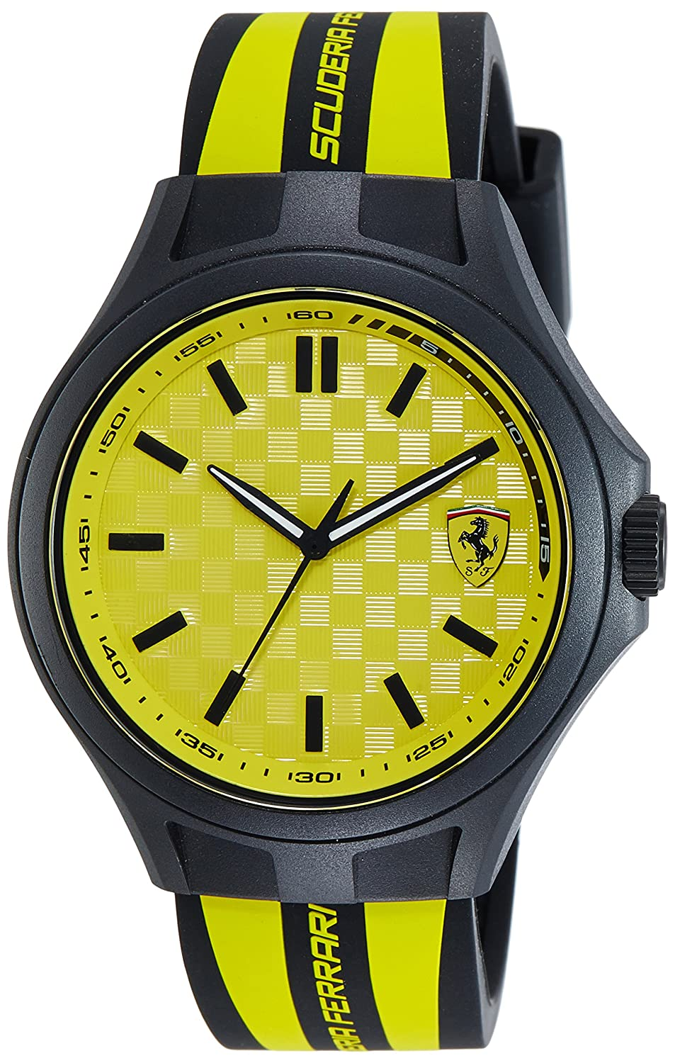 mens watch scuderia kids watchshop com ferrari gents