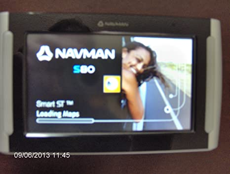 navman n40i software  free