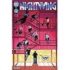 Nightwing (2016-) #83