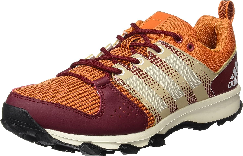 adidas Galaxy Trail M, Zapatillas de Running para Asfalto para Hombre: Amazon.es: Zapatos y complementos