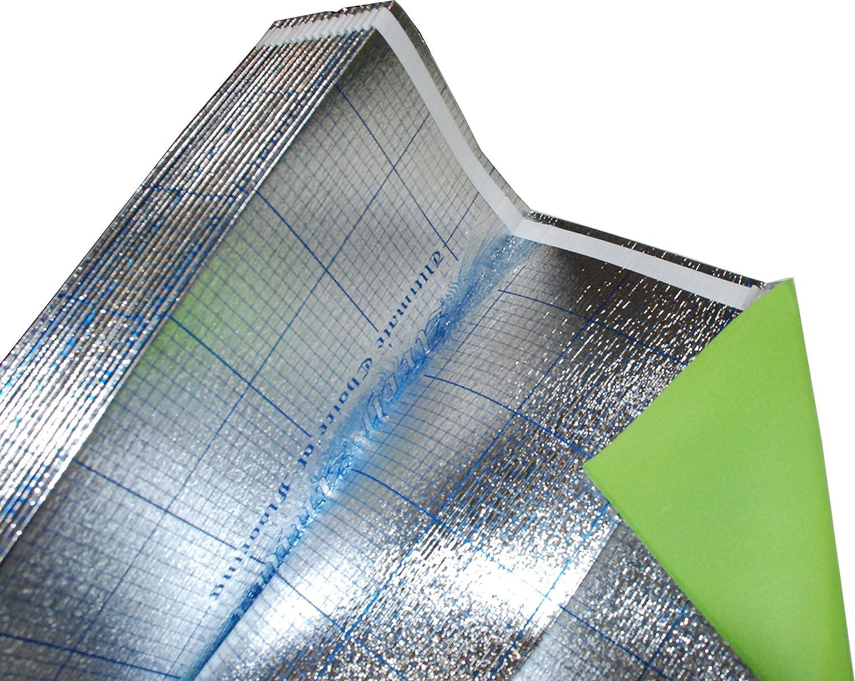 All american hardwood 700598084290 flex fold thermo green for Hardwood floors 1500 square feet