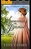 Savannah's Promise (The Promise Series Book 2)