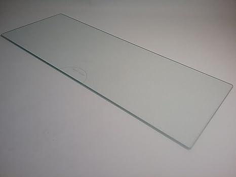 Gorenje Kühlschrank Gemüsefach : Gorenje privileg glasscheibe glasplatte kühlschrank mm