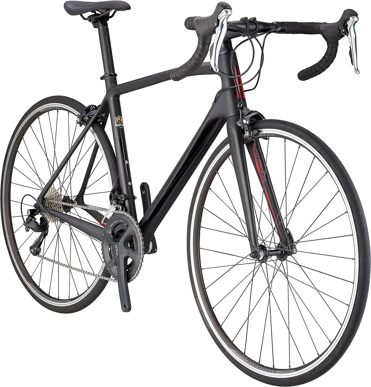 Schwinn Fastback Carbon Performance Road Bike