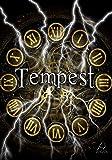 Tempest: Coleção Completa