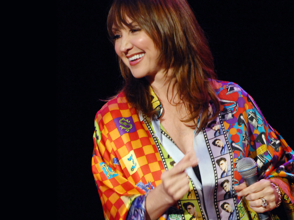 Miranda Lambert Archives - Perez Hilton