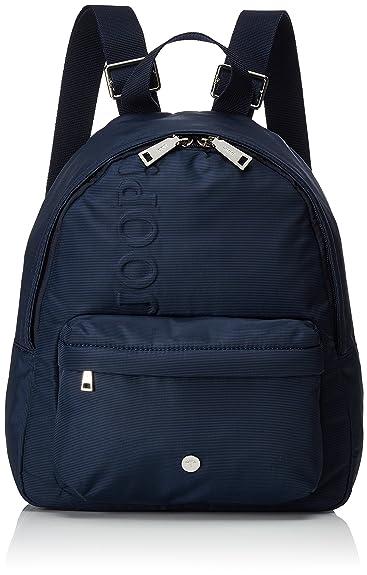 really comfortable cheap for sale superior quality Joop! Damen Nylon Naviga Nika Backpack Mvz ...