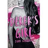 DEREK'S GIRL