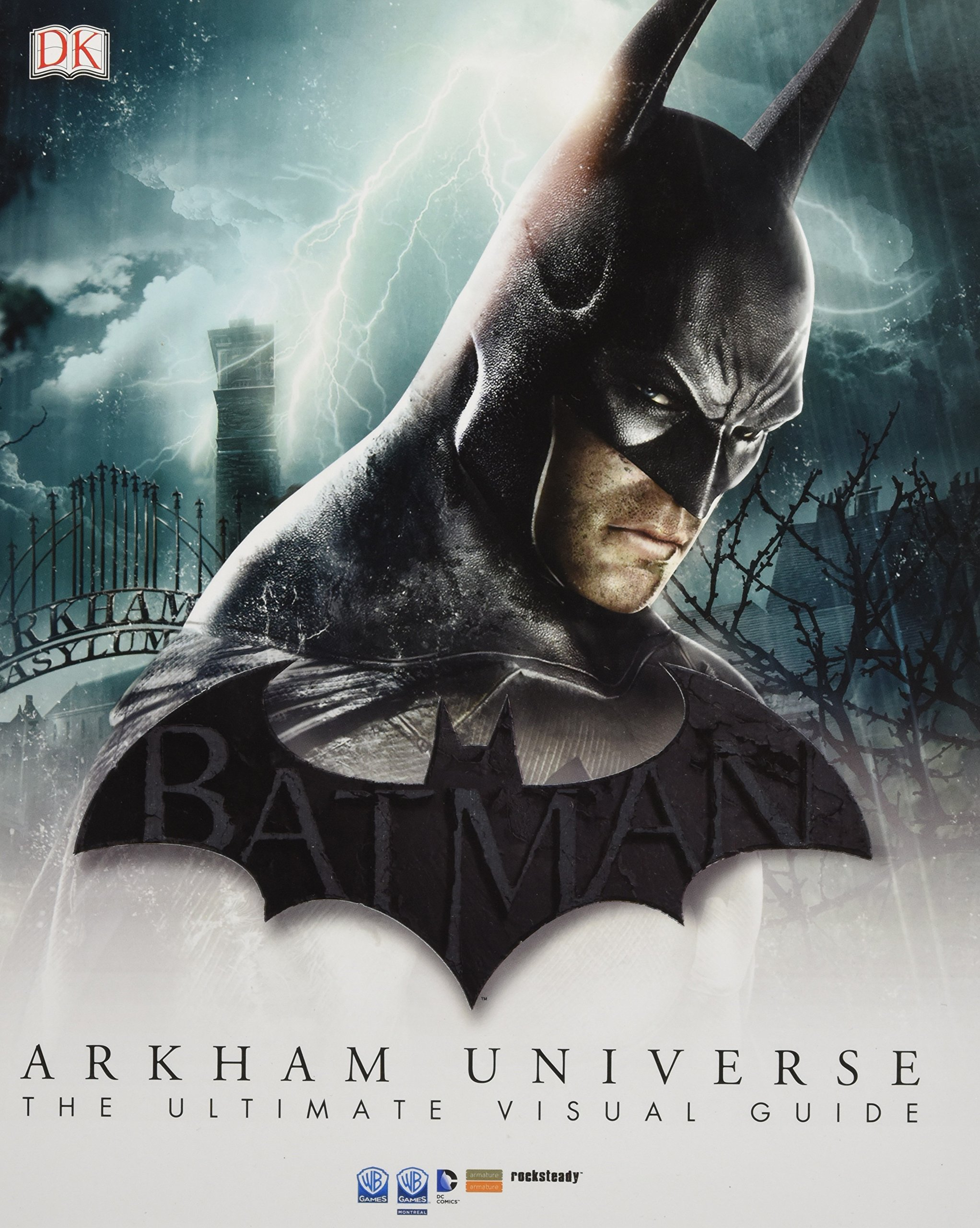 batman-arkham-universe-the-ultimate-visual-guide