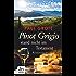 Pinot Grigio stand nicht im Testament: Kriminalroman
