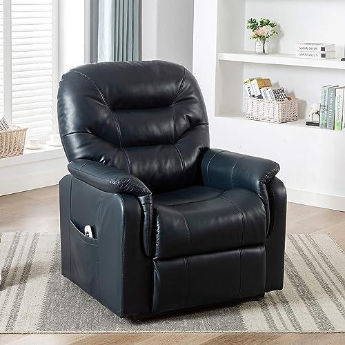Source One Preston Lift Chair
