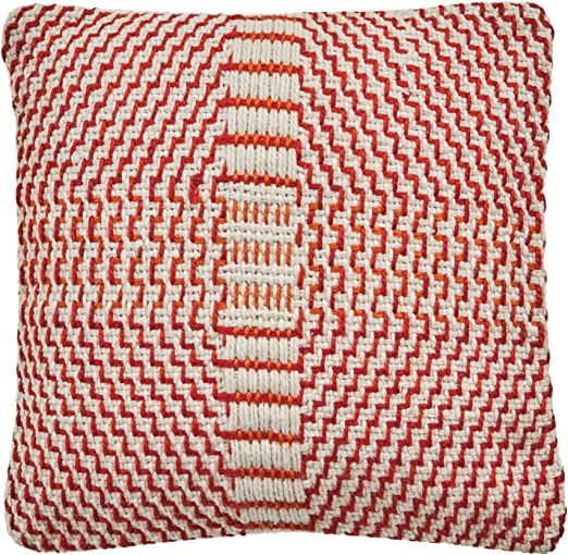 Amazon.com: Great Deal Furniture Bella Bay - Almohada de ...