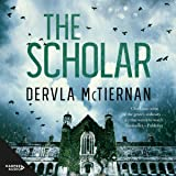 The Scholar: Cormac Reilly, Book 2
