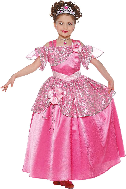 Framboise et Compagnie - Disfraz de princesa Flora con falda y ...