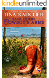 Back In The Cowboy's Arms (Paradise Series Book 6)