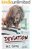 Deviation (A Defined Series Book 1)