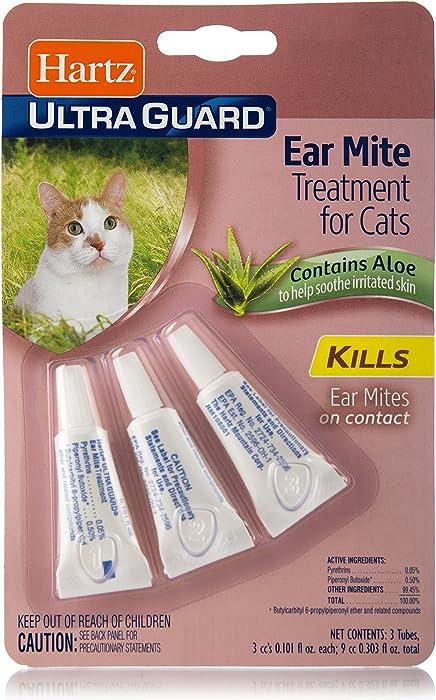 Top 10 Cat Ears For Irobot